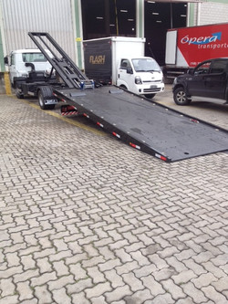 frota-caminhoes-workcar-38