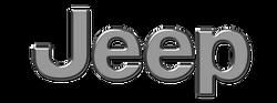 logo-Jeep