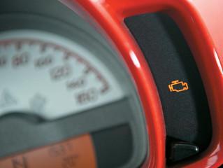 Aprenda a ouvir o que o seu carro está dizendo e evite problemas.