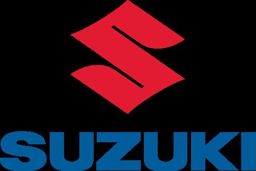 suzuki_PNG12301