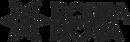 logo-roupanova-black-2008x650.png