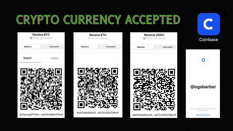 crypto currency accepted.jpg