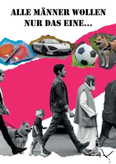 Postkarten_Heubach_Fuhrmann_Seite_09_edi