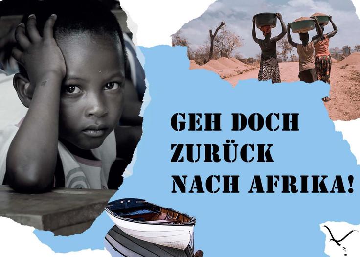 Postkarten_Heubach_Fuhrmann_Seite_01_edi