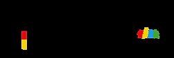 Logo Demokratie leben.png