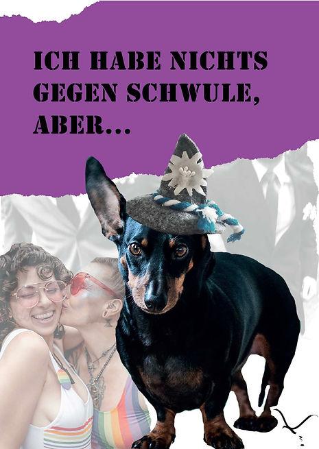 Postkarten_Heubach_Fuhrmann_Seite_13_edi