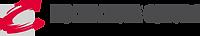 Logo_HS_deutsch_RGB.png