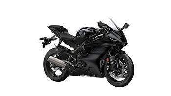 2020-Yamaha-YZF600R6-EU-Midnight_Black-C