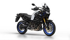 2019-Yamaha-XTZ1200-EU-Ice_Fluo-CRB_Motor_Terrassa_concesionario_motos