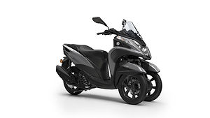 Moto-3_ruedas-yamaha-tricity-terrassa-barcelona