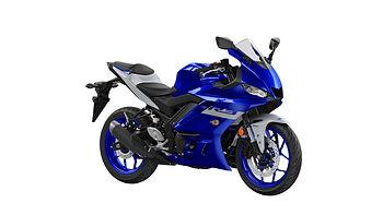 2020-Yamaha-YZF-R320-EU-Icon_Blue-CRB-Mo
