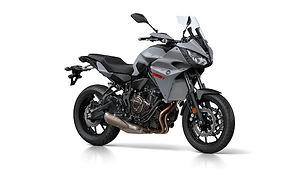 2019-Yamaha-MT07TR-EU-Nimbus_Grey-Motos-Caferacerbikes-CRB-Terrassa-Motorcycles