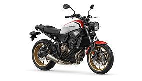 2020-Yamaha-XS700-EU-Dynamic_White-CRB-M
