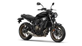 Yamaha-XSR-700-negro-CRB-Terrassa-Barcelona-Motos