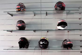 #cascos_accesorios_ls2_tienda_recambios_guantes_oficial_benelli_keeway_terrassa_sabadell_barcelona