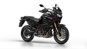 2019-Yamaha-XTZ1200-EU-Tech_Black-CRB_Motor_Terrassa_concesionario_motos
