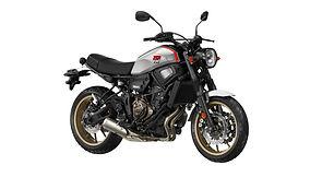 2019-Yamaha-XS700SCR-EU-Tech_Black-tribu