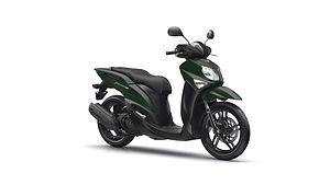 2019-Yamaha-Xenter-125-Hunter_Green-CRB_Motor_Terrassa-Concesionario-oficial-Yamaha
