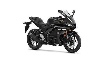 Concesionario-Yamaha-YZF-R3-Caferacerbikes-CRB-Terrassa-Motos