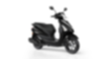 Scooter-yamaha-delight-125-concesionario-terrassa-barcelona