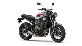 2019-Yamaha-XSR700-Matt_Grey-Motos-Caferacerbikes-CRB-Terrassa-Motorcycles