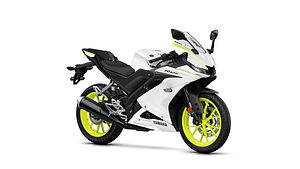 2019-Yamaha-YZF-R125-EU-Competition_Whit