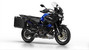 Yamaha_XT1200ZE_Supertenere-CRB_Motor_Terrassa_concesionario_motos