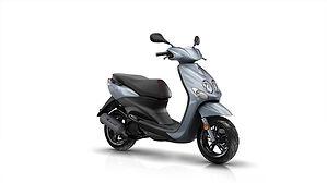 Yamaha-Neos4-terrassa-concesionario-motos-scooters-CRB