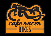#CRB_cafe_racer_bikes_concesionario_oficial_benelli_keeway_terrassa_sabadell_taller_mecánico_motos
