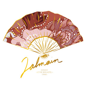 DJ Jalmain