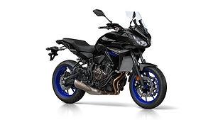 2019-Yamaha-MT07TR-EU-Tech_Black-Motos-Caferacerbikes-CRB-Terrassa-Motorcycles