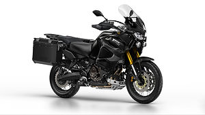2019-Yamaha-XTZ1200ZESV-EU-Tech_Black-CRB_Motor_Terrassa_concesionario_motos