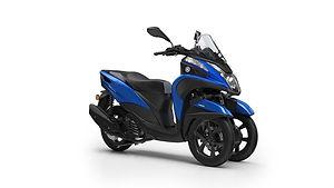Moto-tres_ruedas-yamaha-tricity_125-terrassa-barcelona
