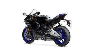 Rear_2020-Yamaha-YZF1000R1SPL-EU-Icon_Pe