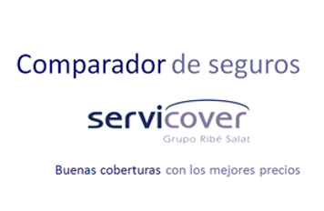 #seguro_moto_comparador