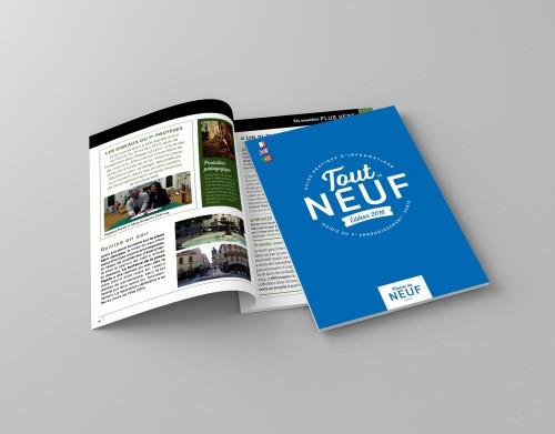 Guide du Neuvième
