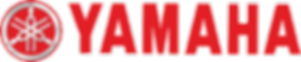 logo_yamaha_sinfondo.png
