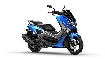 Scooter-yamaha-nmax-125-concesionario-motos-crb-terrassa-barcelona-cferacerbikes