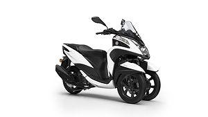 Scooter-125-tres_ruedas-yamaha-tricity-terrassa-barcelona