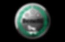 #benelli_motor_concesionario_oficial_servicio_tecnico_sabadell_terrassa_manresa_rubi_barbera