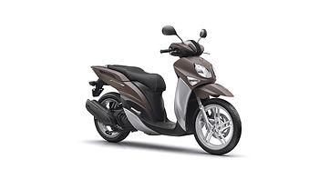 Scooter-yamaha-xenter-125-tienda-motos-terrassa-barcelona