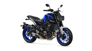 2020-Yamaha-MT09-EU-Icon_Blue-CRB-Motor-