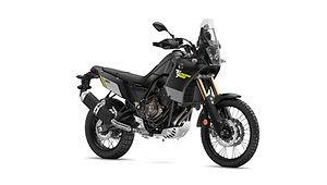 2019-Yamaha-XTZ700-tenere-700-EU-Tech_Black-CRB-Motor-Terrassa-Concesionario-Oficial-Yamha-Motos