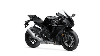 2020-Yamaha-YZF1000R1-EU-Midnight_Black-