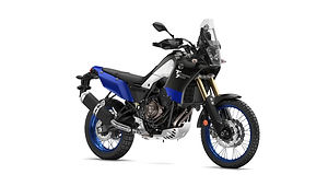 2019-Yamaha-XTZ700-tenere-700-Power-Black_CRB-Motor-Terrassa-Concesionario-Oficial-Motos