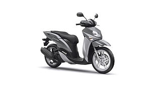 Promo-scooter-Yamaha-Xenter-125-Terrassa-Barcelona-CRB