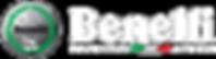 #keeway_motos_concesionario_oficial_tienda_sabadell_terrassa