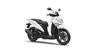Oferta-Yamaha-Xenter-125-Terrassa-Barcelona-CRB-Motos