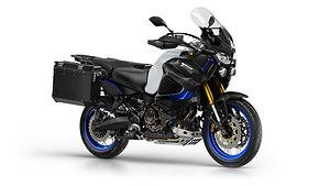 2019-Yamaha-XTZ1200ZESV-EU-Ice_Fluo-CRB_Motor_Terrassa_concesionario_motos
