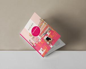 Catalogue PLV Marketing GDA